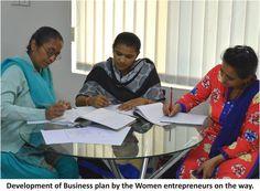 Entrepreneurship Development Institute of India, Entrepreneurship Development Programs in Ahmedabad, Gujarat, Maharashtra, Delhi Entrepreneurship Development, Social Entrepreneurship, Career Development, Ahmedabad, Centre, India, Women, Delhi India, Women's