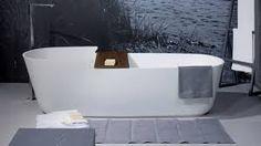Rezultatele căutării de imagini Google pentru http://www.laurieflower.com/wp-content/uploads/2012/12/Dogi-bathroom-by-GD-Cucine-Corian-mono-block-buthtub-design.jpg