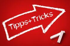 test.de mit nützlichen Tipps zum Online-Kauf und Verkauf - http://www.onlinemarktplatz.de/56820/test-de-zu-den-notwendigkeiten-beim-online-kauf-und-verkauf/