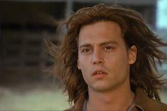 Johnny Depp Movies
