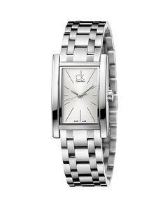 Calvin Klein Ρολόι K4P23146