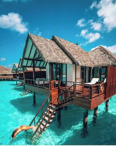 Best Honeymoon Destinations, Dream Vacations, Vacation Spots, Maldives Travel, Maldives Beach, Maldives Honeymoon, Maldives Resort, Best Resorts, Beautiful Places To Travel