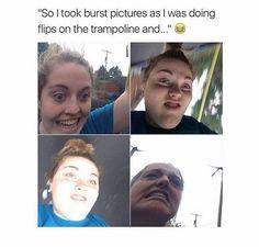 i'm dead - Funny Troll & Memes 2019 Really Funny Memes, Stupid Funny Memes, Funny Laugh, Funny Relatable Memes, Funny Posts, Funny Stuff, Funny Things, Random Stuff, Funny Friday Memes