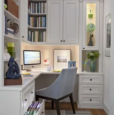 Home Office Layouts And Designs Magnificent Layout Ideas Concept For  Designing A 30 With Best Design 22
