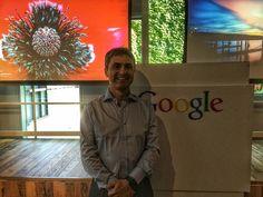 Google Cloud Platform partner meeting a Milano