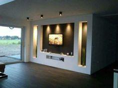 Acabamento e decoração de interior divisórias, closethe de pladur, etc Maianga - imagem 4
