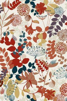 botanical vector - Google Search