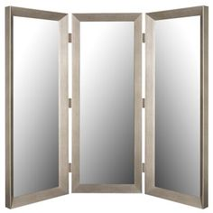 Insane Tips and Tricks: Room Divider Boho Headboards room divider basement studio apt.Room Divider Cabinet Home room divider movable wheels.Room Divider Restaurant New York. Fabric Room Dividers, Wooden Room Dividers, Sliding Room Dividers, Bamboo Room Divider, 4 Panel Room Divider, Divider Cabinet, Ikea Room Divider, Mirror Panels, Floor Mirror