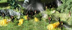 www.rolyestrategia.com fotosepic howlingbanshees.jpg