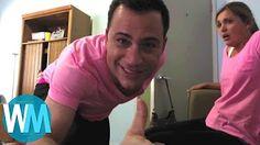 WatchMojo.com - YouTube