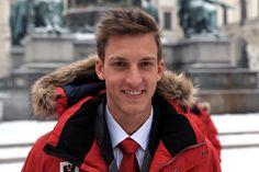 Gregor_Schlierenzauer_-_Team_Austria_Winter_Olympics_2014.jpg (3600×2400)