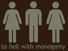 Polyamory Married And Hookup Tahl Memes En
