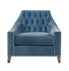 Highland House Furniture: CA6021 - COCO Chair
