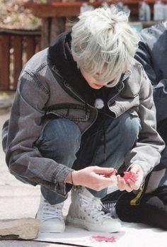 Nct 127, Nct Album, Nct Dream Jaemin, Nct Life, Lucas Nct, Jisung Nct, Cute Little Baby, Na Jaemin, Kpop Guys