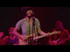 Bruce Springsteen - 10 Kitty's Back (Part 2) - Hammersmith Odeon 1975