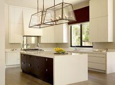 8 mirror types for a fantastic kitchen backsplash | Fox News