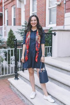 b14e3ba7d 58 Best Carly the Prepster scarves images in 2019