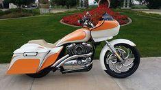 2005 Harley Sportster for Sale