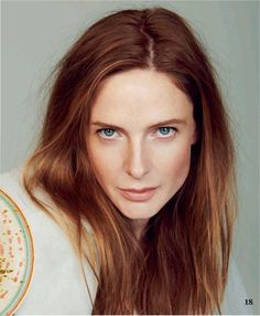 Celebrities - Rebecca Ferguson Photos collection You can visit our site to see other photos. Beautiful Redhead, Most Beautiful Women, Rebecca Fergusson, Libra, Rebecca Ferguson Actress, Swedish Actresses, Redhead Girl, Dark Beauty, Hollywood Celebrities