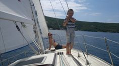 https://www.tripadvisor.com/Attraction_Review-g304080-d12106161-Reviews-Sailing_Bay_Of_Boka-Herceg_Novi_Herceg_Novi_Municipality.html