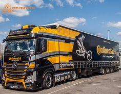 www.truck-pics.eu - Rüssel Lohfelden 2015-88 | www.truck-pic… | Flickr
