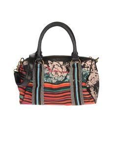 http://topcoatstore.com/desigual-women-handbags-medium-fabric-bag-desigual-p-4155.html