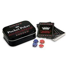 Gentlemans Club Pocket Poker Set Paladone Products http://www.amazon.com/dp/B00C246OMU/ref=cm_sw_r_pi_dp_vXubxb1M492MQ