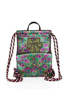 7054b7f33e02 46 Best Handbags images | Aldo, Bags, Crossbody bag