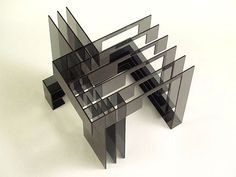 Verl Ancel Adams model architecture concept diagram conceptual model diagrams drawing landscape layout layout presentation portfolio cover page poster presentation presentation house dream homes architecture building Concept Models Architecture, Art And Architecture, Cube Design, Arch Model, Modelos 3d, Concept Diagram, Cubes, Design Model, Inspiration