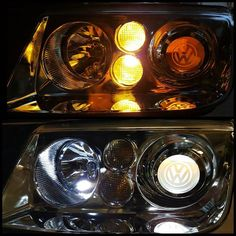 VX Tuning (VXT) @vx_tuning Morimoto XSB (Switch back) installed on our BORA VXT HID Headlights along with some custom laser etched projector lenses.  - #volxtuning #VXTuning #vw #volkswagen #mkiv #mk4 #mkivkids #Golf #GTI #20th #R32 #337 #Jetta #Bora #Euro #GLI #xenon #retrofit #retrofits #morimoto #theretrofitsource #trs #oemplus #betterthanoem #glasslenses #assembledinhouse #vwvortex - Twaz