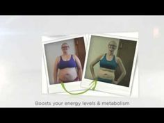 Lipo G3 Review | Lose Weight With Lipo G3 Garcinia Cambogia!