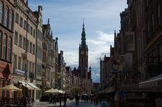 #Gdańsk