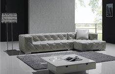 Evanko Modern Couch