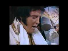 Elvis Presley - Unchained Melody lyrics - letras - testo | Songs-tube.net