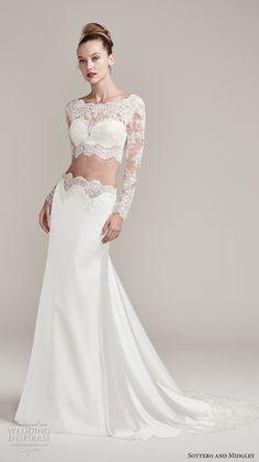 eddy k bridal 2017 cap sleeves sweethaert off shoulder lace sheath wedding dress (corsica) mv elegant