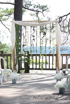 9 best Virginia wedding venues images on Pinterest | Wedding ... House Room Designer Club Mickiemous on