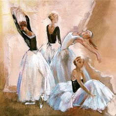 by Lena Sotskova