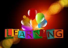 Γράμματα, Μάθετε, Δεξιότητες
