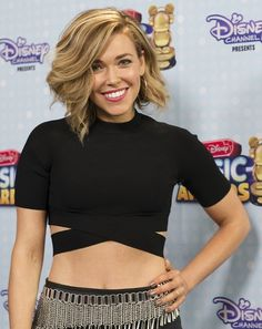 Rachel Platten on Today Show (Video) Live Performance 'Fight Song' and 'Stand By You'