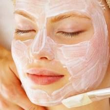 Natural face masks. <3 1 cup natural caned pumpkin, 2/3 papaya and your done! ;) leave on for 10 minuets or longer.