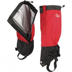 Order Lowe Alpine Mountain Gaiter today from Cotswold Outdoor ✓ Price Match Promise ✓ Product Warranty ✓ Expert Advice Alpine Mountain, Harem Pants, Kit, Harem Trousers, Harlem Pants