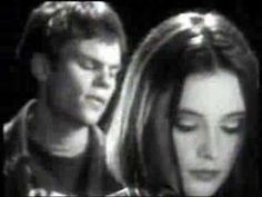 "Slowdive ""Alison"" Rough Cut -- Niel Halstead looks so much like Bill Hader in this video."