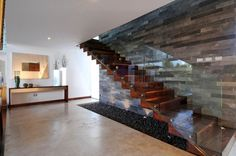 EV House by Ze Arquitectura | HomeDSGN