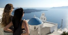 30 Things to Do in Europe Before You Die
