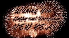 Free Happy New Year 2019 animated gifs - best New Year wishes and greetings animation collection. Happy Chinese New Year, Happy New Year Love, Happy New Year Message, Happy New Year Wishes, Happy New Year Greetings, Happy New Year 2018, Happy Year, New Year Wishes Images, New Year Wishes Messages