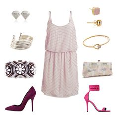 #outfit #bbc #fashion #buylevard