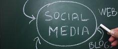 6 Tipps zum Umgang mit Social Media Verantwortung