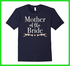 0a6f980a3 Mens Mother Of The Bride Plus Size and Regular Size T-Shirt Medium Navy -