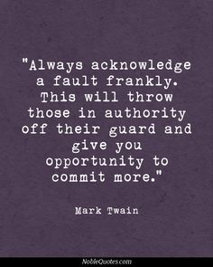 Mark Twain Quotes by shopportunity Love Life Quotes, Great Quotes, Quotes To Live By, Me Quotes, Simply Quotes, Funny Quotes, Inspirational Quotes, Mark Twain Quotes, Failure Quotes