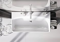 Meble łazienkowe/ bathroom furniture Barcelona Collection Barcelona, Bathtub, Bathroom, Design, Standing Bath, Washroom, Bath Tub, Barcelona Spain, Bathtubs